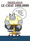 Le Chat, Tome 8 : Le Chat 1999,9999