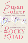 Rocky Road by Susan Lohrer