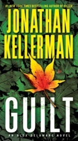Review Guilt (Alex Delaware #28) CHM