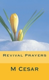 Revival Prayers