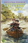 Minnow on the Say (Puffin Books)