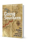 Going Southern by Deborah J. Levine
