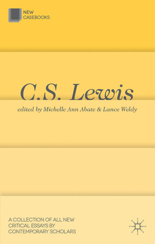 C.S. Lewis: The Chronicles of Narnia
