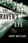 The Raven's Eye (Brock & Kolla, #12)