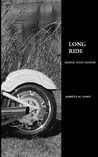 Long Ride (Riding With Honor, #4)