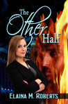 The Other Half (Revelations, #1)