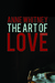 The Art of Love by Anne  Whitney