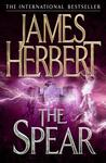 The Spear