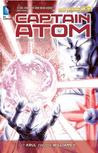 Captain Atom, Vol. 2: Genesis