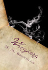 Whispers (Deadly Decisions, #1)