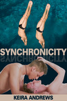 Synchronicity by Keira Andrews