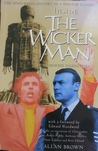 "Inside the ""Wicker Man"""