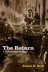 The Return (Steve Dancy Tales, #4)