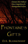 Phontaine's Gifts
