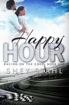 Happy Hour by Shey Stahl