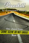 Roadkill by Alexandra Allred