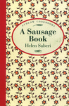A Sausage Book (Ludlow Cook Books) (Ludlow Cook Books)