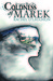 Coldness of Marek (Serengard, #1)