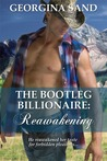 The Bootleg Billionaire: Reawakening
