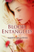 Blood Entangled (Blood Vine...