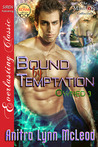 Bound by Temptation (Owned #3)