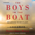 The Boys in the Boat: Nine ...