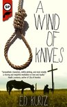 A Wind Of Knives