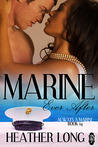 Marine Ever After (Always a Marine, #14)
