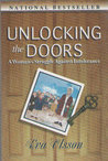 Unlocking the Doors: A Woman's Struggle Against Intolerance