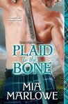 Plaid to the Bone (Spirit of the Highlands, #0.5)