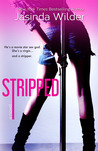 Stripped by Jasinda Wilder