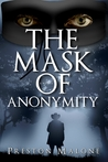The Mask of Anonymity