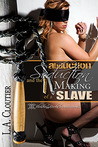 Abduction Seduction And the Making of a Slave