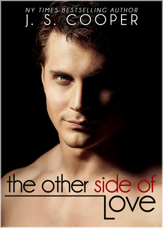 The Other Side of Love (Forever Love, #4)