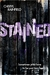 Stained by Cheryl Rainfield