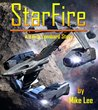 Starfire: A Vince Lombard Story