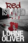 Red Island by Lorne Oliver