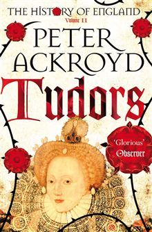 Download Tudors (The History of England #2) ePub