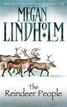 The Reindeer People (Reindeer People, #1)