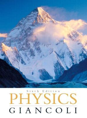 Free download Physics: Principles with Applications RTF by Douglas C. Giancoli