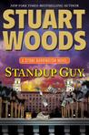 Standup Guy (Stone Barrington, #28)