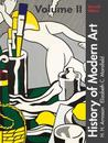 History of Modern Art, Vol 2: Painting, Sculpture, Architecture, Photography