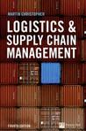 Logistics and Supply Chain Management (Financial Times Series)