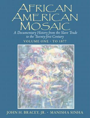 African American Mosaic by John H. Bracey