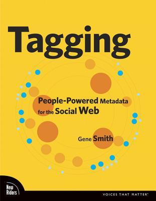 Tagging by Gene  Smith