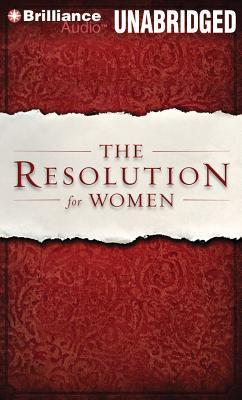 Resolution for Women, The