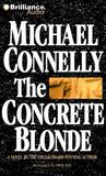 Concrete Blonde, The
