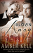 Blown Away (Unconventional in Atlanta, #2)