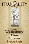 Tollesbury Time Forever