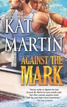 Against the Mark (The Raines of Wind Canyon #9)